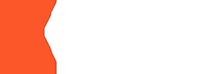 ttag_isp_logo_white-200