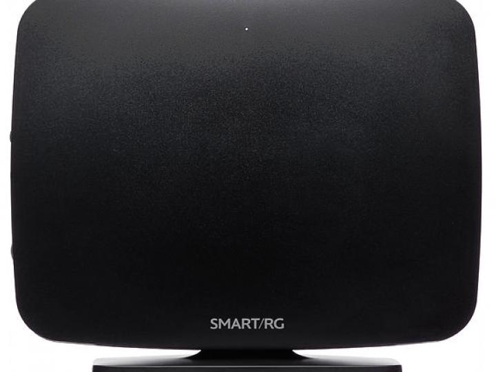 smartRG515AC