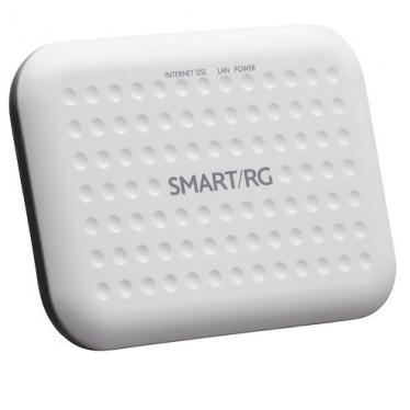 SmartRG-SR501 – TTAG – High Speed Internet Service Provider